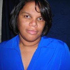 Phyllis Bailey linkedin profile