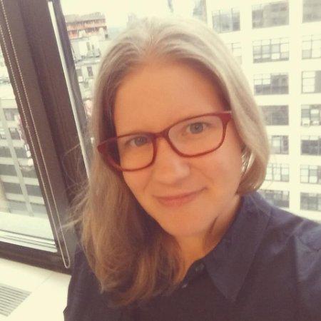 Jennifer P. Brown linkedin profile