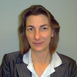 Dr. Lisa Anderson linkedin profile