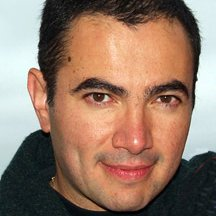 Julio Cesar Martinez linkedin profile