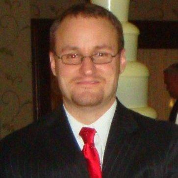 Christopher Pesce linkedin profile