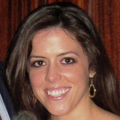 Elizabeth Williams linkedin profile