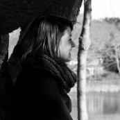 Christy Lee Nelson linkedin profile