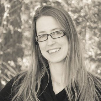Jessica Frahm Harris linkedin profile