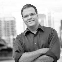 Anthony Moreschi, AIA/LEED Green Associate linkedin profile