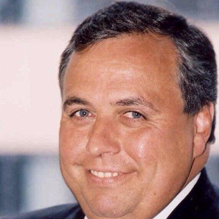 Joseph (Joe) B. Ryan Jr. linkedin profile