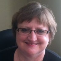 Shirley J Black linkedin profile