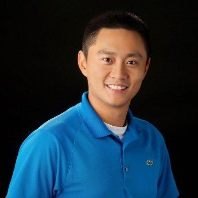Kwan Yee Cheng linkedin profile