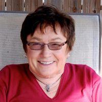 Betty Jones linkedin profile