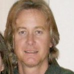 Steven Scott Smith linkedin profile