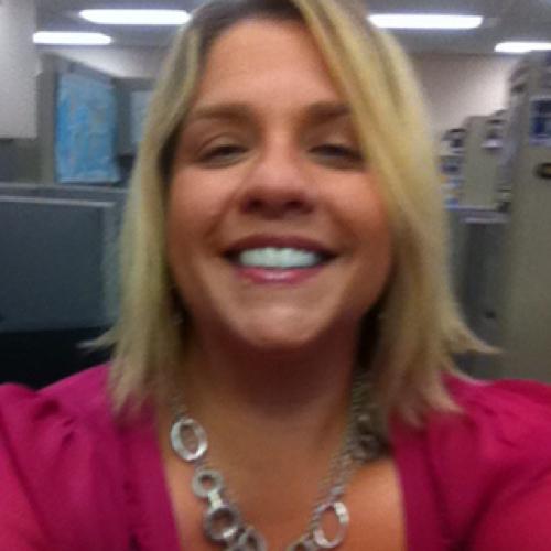 Kathy Clark Poulson linkedin profile