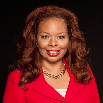 Commissioner Cheryl A. Williams linkedin profile