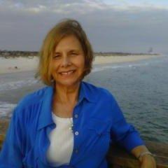 Janice Burroughs linkedin profile