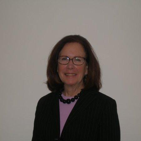 SUSAN D BURNS linkedin profile