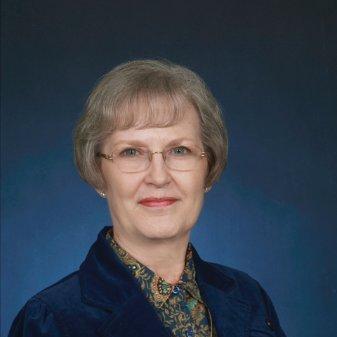 Brenda B Taylor linkedin profile