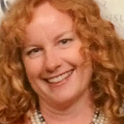 Mary Lynn Wright linkedin profile