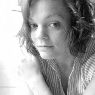 Anna (Bergren) Miller linkedin profile