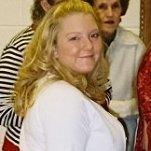 kelly Crafford - Nelson linkedin profile
