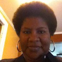 Juanita Davis Edwards linkedin profile