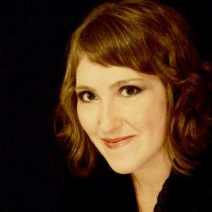 Catherine Davis linkedin profile