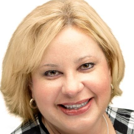 Carol Davidson linkedin profile