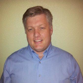 Jason Farnsworth linkedin profile