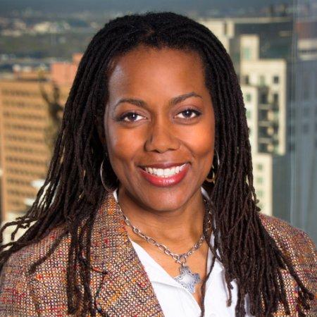 Angela Smith Jones, J.D. linkedin profile
