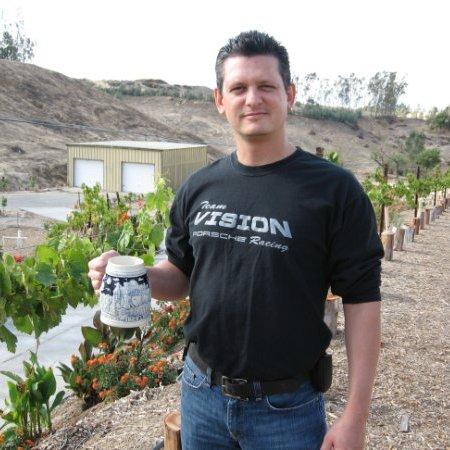 Brian ( wirecut ) Nelson linkedin profile