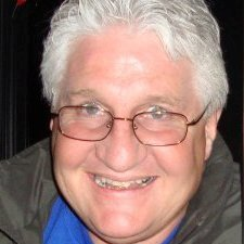 James Canfield linkedin profile