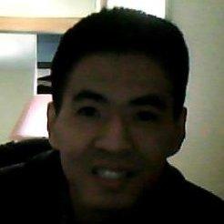 Xiao Dong Li linkedin profile