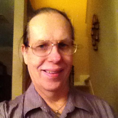 William Sylvester linkedin profile