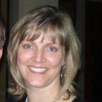 Meg Miller Thomas linkedin profile