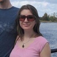 Linda Jones Herbert linkedin profile