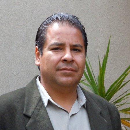 Manny Z. Rodriguez linkedin profile