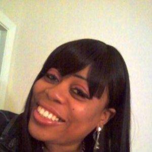 Terri Ann Jackson linkedin profile