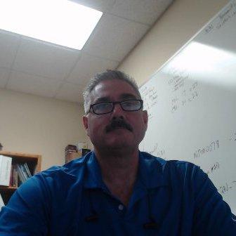 David (Brian) Cook linkedin profile