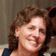 Vicki Barton linkedin profile