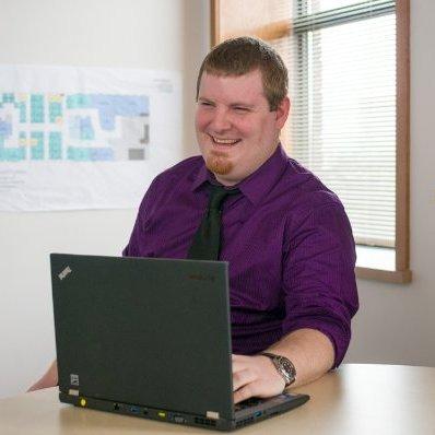 Andrew S Reis (Drew) linkedin profile