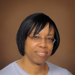 Marcia Davis Taylor linkedin profile
