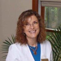 Barbara Carr Brossman linkedin profile