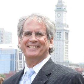 Dick Smith Richard Smith linkedin profile