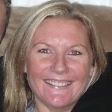 Julie Douglas linkedin profile