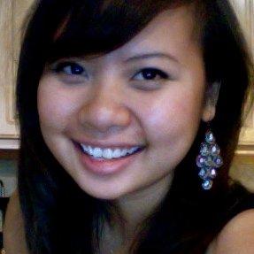 Ariel Ngoc Nguyen linkedin profile