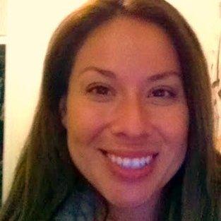 Jessica Diane Martinez linkedin profile