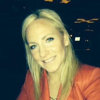 Colleen Murphy linkedin profile