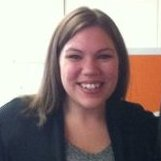 Shannon L. Robinson linkedin profile