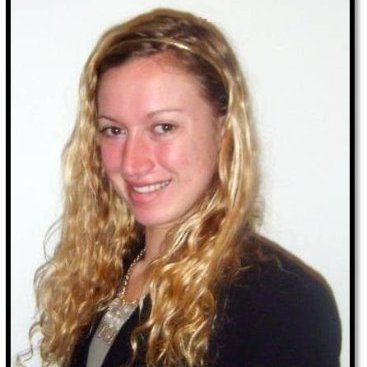 Carol Smith Cayo linkedin profile