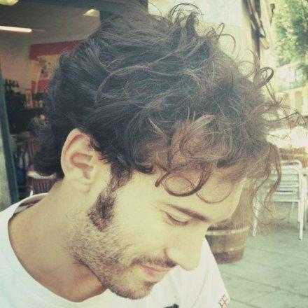 Eduardo Balsa Martinez linkedin profile