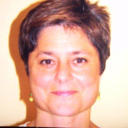Deborah Sampson Lockett linkedin profile