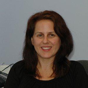Audrey Bernstein linkedin profile